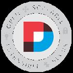 DNN - P&IT Consult Webdesign en Webontwikkeling
